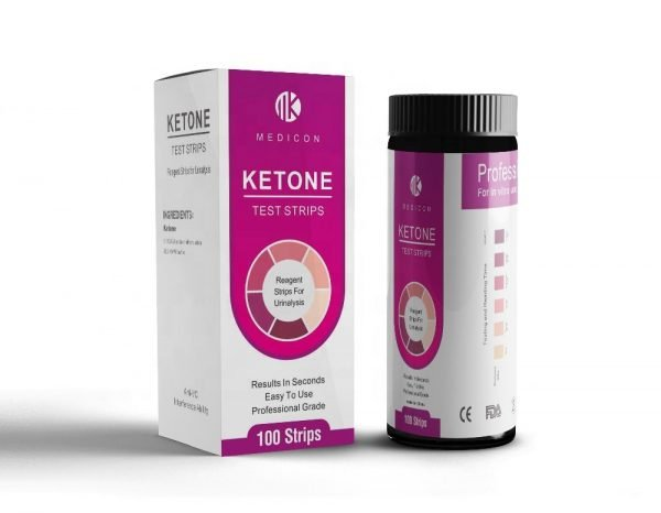 Ketone_Test_kits