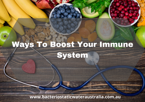 How-To-Boost-Your-Immune-System
