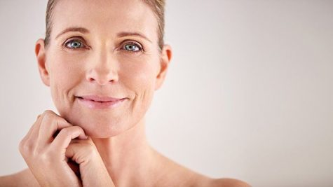 8-anti-ageing-tips-for-your-skin
