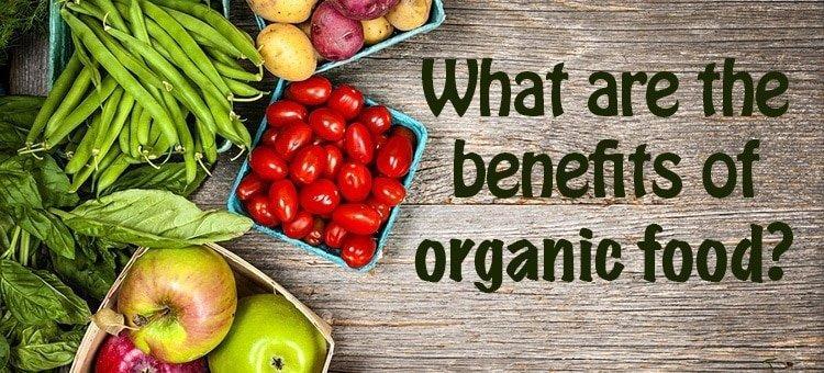 benefits-of-organic-foods
